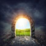 Mémoire des lieux, les expériences valident leur influence