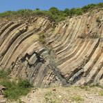 géobiologie-pro.fr