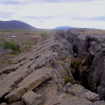 Faille géologique, geobiologie-pro. fr y remédie